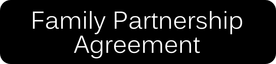 Family Partnership Agreement Button