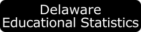 Delaware Educational Statistics Button